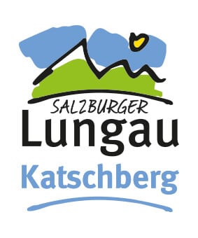 Salzburger Lungau Katschberg