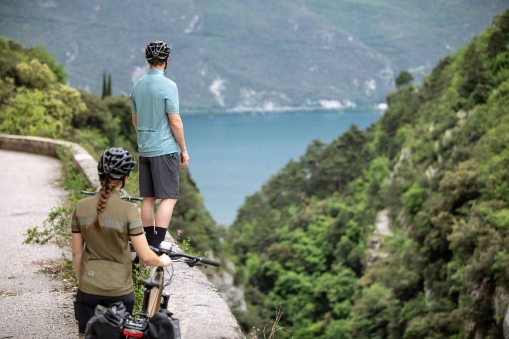Rad Touring Derita Tabara Fumero Lagetto © Gonso