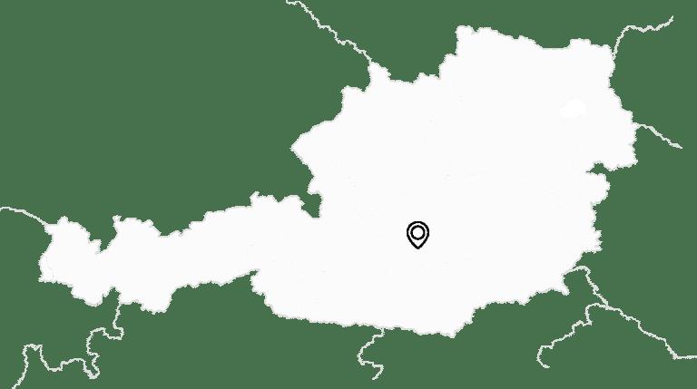 Murau Steiermark