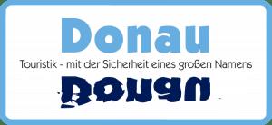 Donau Touristik