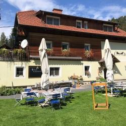 Gasthaus Lug ins Land