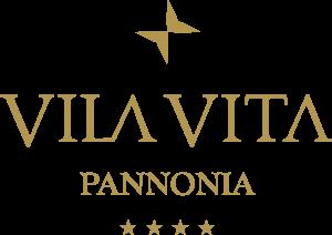 VILA VITA Pannonia
