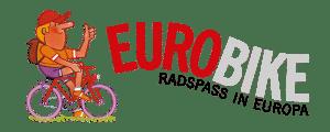 Eurofun Touristik GmbH